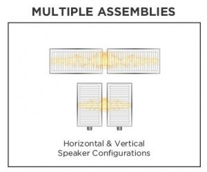 hypersound_multipleassemblies-e1462305737671