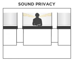 hypersound_soundprivacy-e1462305717961