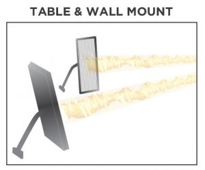 hypersound_table_wall_mount-e1462305652341