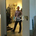 iFace Mirror Presentation